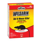 Cellulose Pellets Rat and Mouse Killer