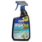 Herbicide Total Wipeout Ultra, 1 l
