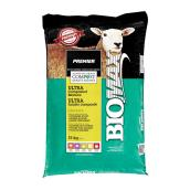 Ultra Composted Sheep Manure - 15 kg