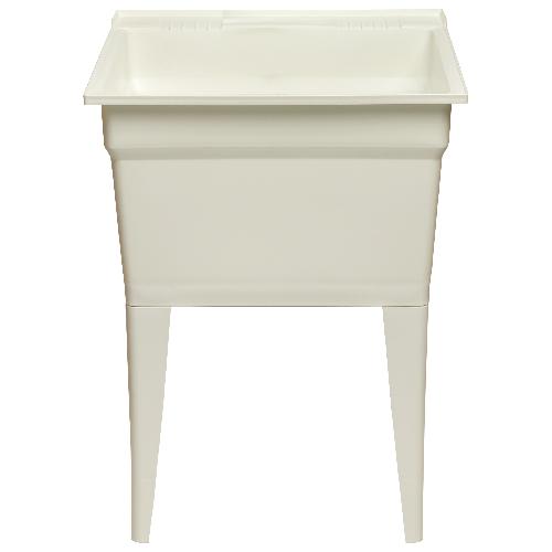 evier de garage dco refaire peinture salle de bain lille ilot salle de with evier de garage. Black Bedroom Furniture Sets. Home Design Ideas