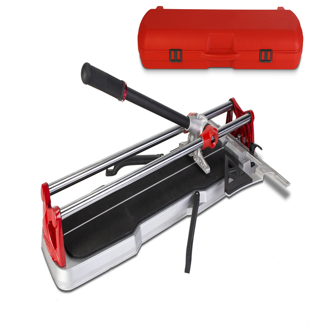 Speed Plus-62 Tile Cutter