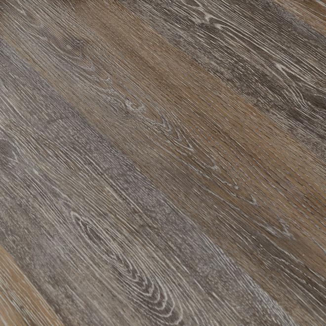 Vinyl Floor Tiles Vinyl Floor Tiles Rona