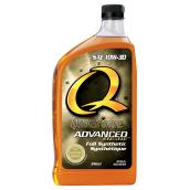 Synthetic Motor Oil - 5W20 - 946ml