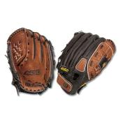 Youth Baseball Glove - Advisory Staff Carlos Correa - 11 1/2