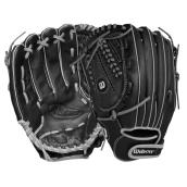 Youth Baseball Glove - A360 - Left - 13