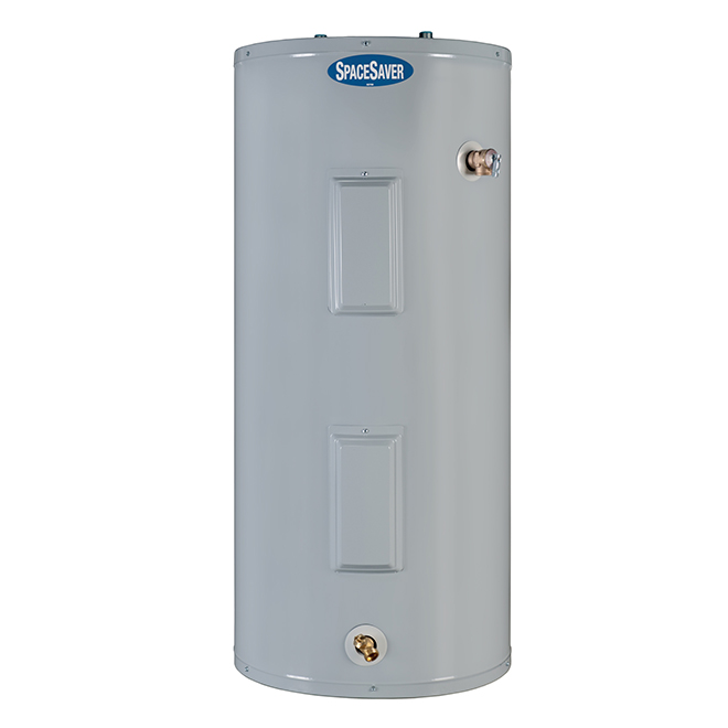 Electric Water Heater - 143L - 240V - 3000W