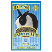 Rabbit Pellets - Royal Cuisine - 6.8 kg