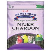 Nyjer Seeds Bird Food - 11.3kg