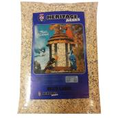 Bird Food - Wild Bird Blue Label - 18.1 kg