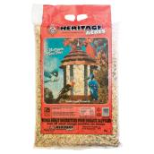 Bird Food - Wild Bird Debut - 8 kg