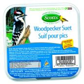 Woodpecker Suet - 269 g