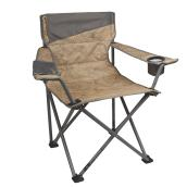 Folding Chair - Big-N-Tall Quad - 37