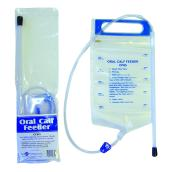 Calf Oral Feeder - 2.5 L Capacity