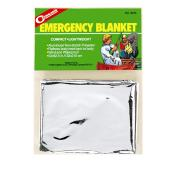 Emergency Blanket - 53