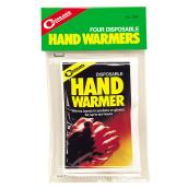 Disposable Hand Warmers - 3