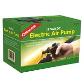 Electric Air Pump - 12 V