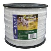 Polytape - 15 Strands Stainless Steel Wire - 1/2