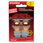 Long-Life Mini Car Bulb - 3157