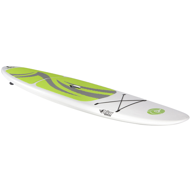 Stand-Up Paddle Board - Rush 106 - 10'6""