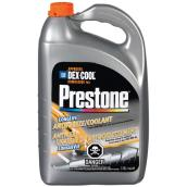 Antifreeze Long Life Prestone - 4L