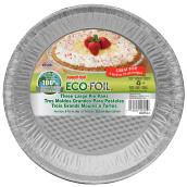 Pie Pans - Pack of 3 - 9