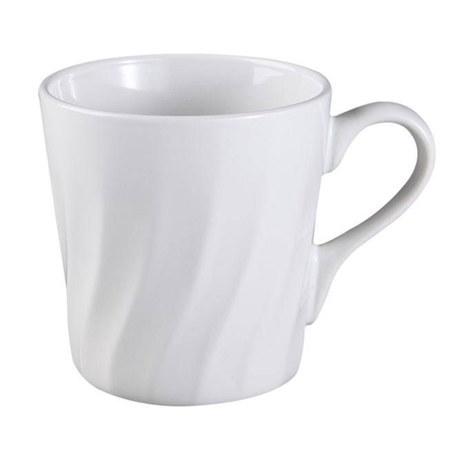 Enhancement Impressions Mug - 9oz