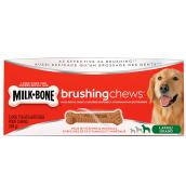 Treats for Large Dogs - Oral Care