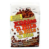 Kibbles n' Bits Dog Food - 6kg