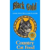 Country Cat Food - 40lbs