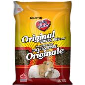 Original Guinea Pig Food - 5kg