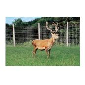 Hi-Tensil Wildlife Farm Fence - 12.5 Gauge - 330'
