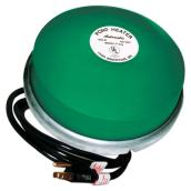 Pond Floating De-Icer - 50 to 600 Gallon Ponds - 1250 W
