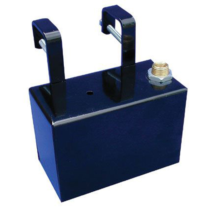 "Tank Automatic Float Box -  12 1/2"" L/Min at 50 PSI"