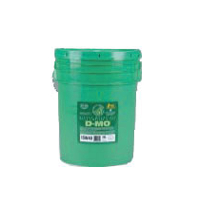 Diesel Engine Oil - D-MO - 15W40 - 110 L
