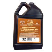 Industrial Hydraulic Oil - ISO32 - 5 L