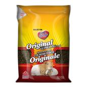 Original Guinea Pig Food - 2kg