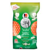 Horse Treats - Special Moments Apple Treats - 4 kg