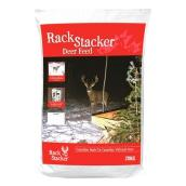 Deer Pellet Feed - Rack Stacker Original - 25 kg