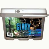 Deer Mineral Feed - Glory Mineral Fountain - 10 lb
