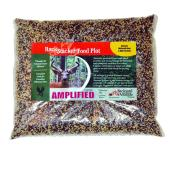Semences Food Plot pour chevreuils, Amplified, 1 lb
