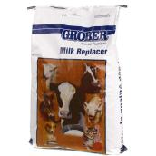 Milk Replacer - 25% KidGro - 10 kg