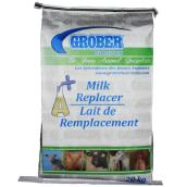 Milk Replacer - KidGro A+ - 20 kg