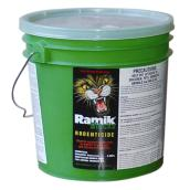 Rodenticide - Ramik Green Rodenticide - 28.3 g - 64 Blocks