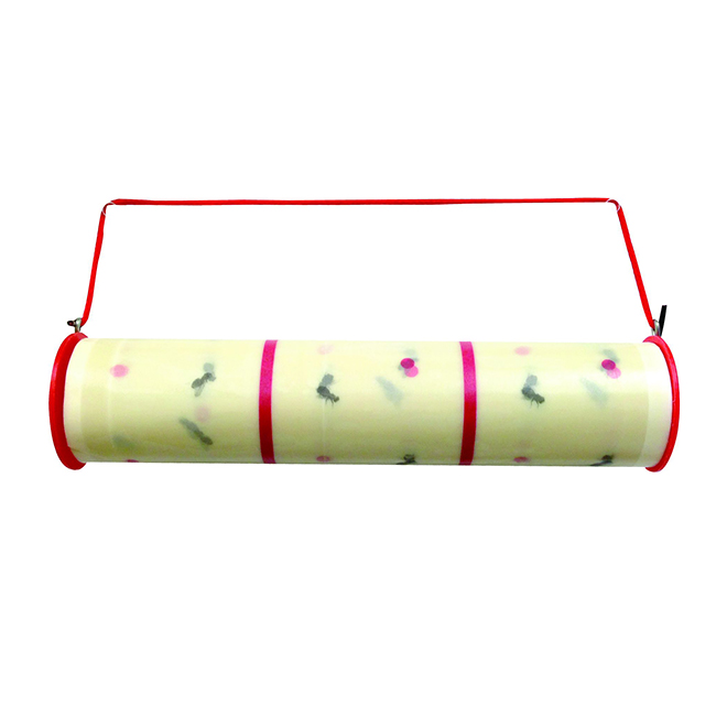 "Fly Trap - Fly Tape Knock Down - 10"" x 25'"