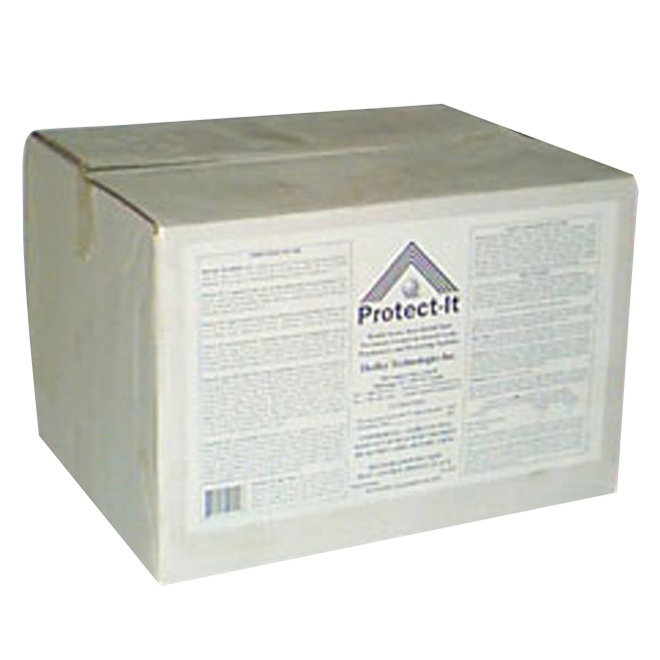 Insecticide - Protect-It Grain Insecticide - 5 kg