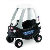 Ride-On Car - Cozy Coupe 30th Anniversary - Ages 1 1/2