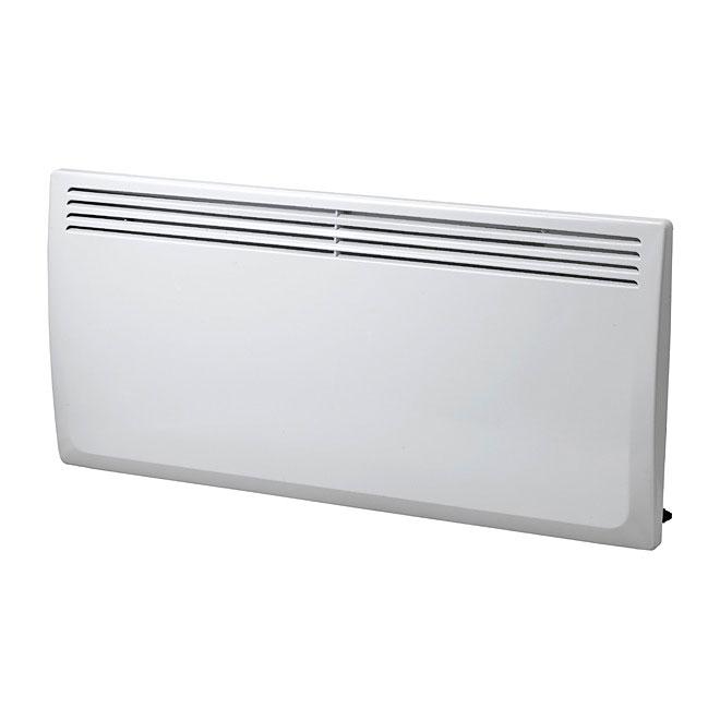uberhaus heater manual hc15 15e2p