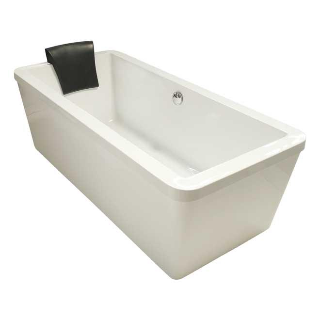 Bathtub Rona