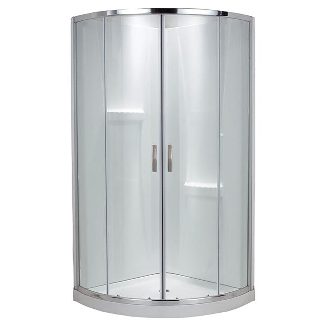 Bathroom: Showers | RONA