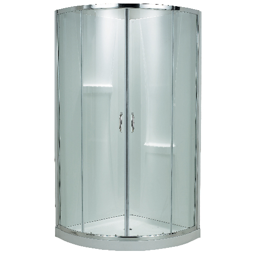 """Boya"" shower door"